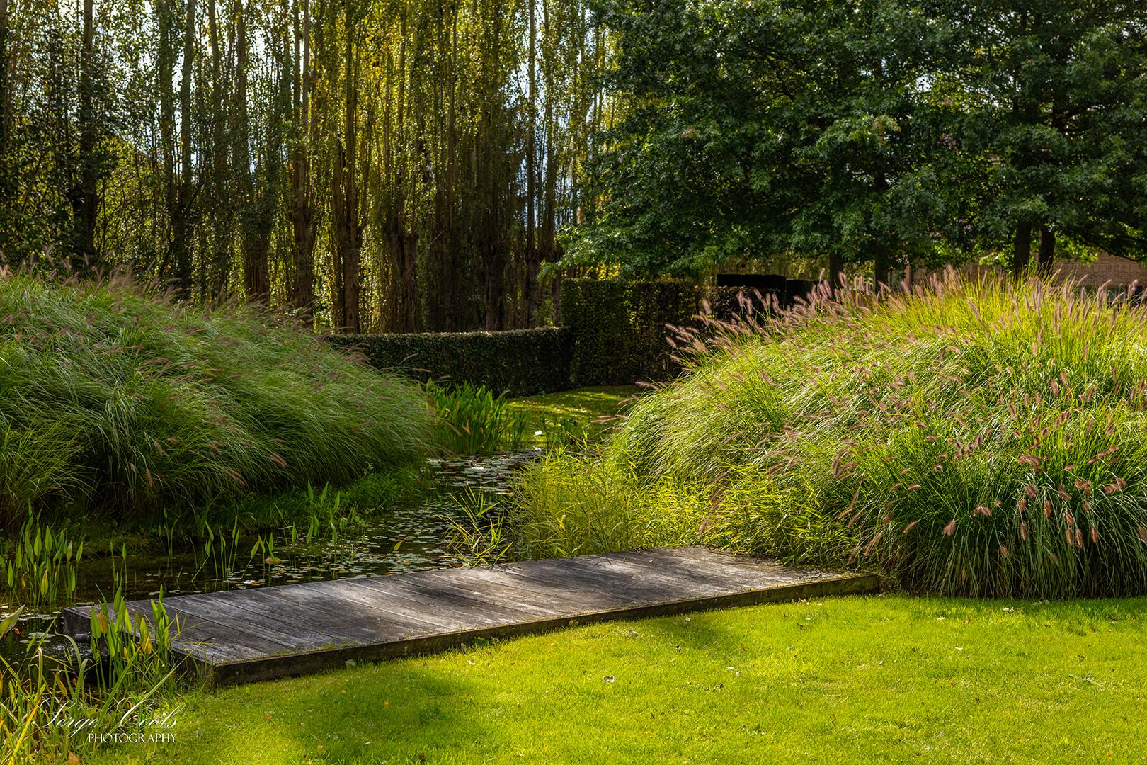 landelijke_tuin